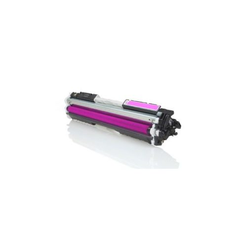 HP CE313A, 126A Magenta съвместима тонер касета
