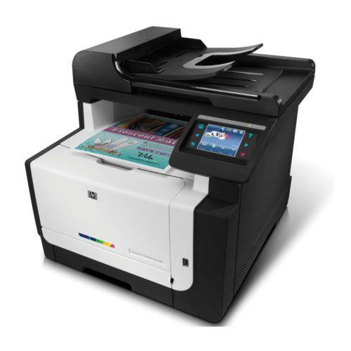 HP-LaserJet-Pro-CM1415fn