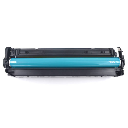HP CE413A, 305A Magenta съвместима тонер касета