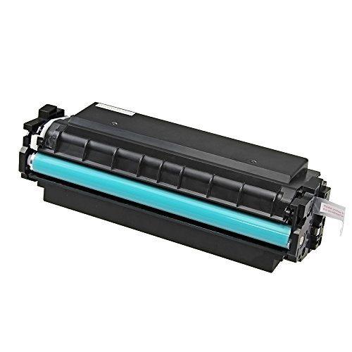HP CF413X, 410X Magenta съвместима тонер касета