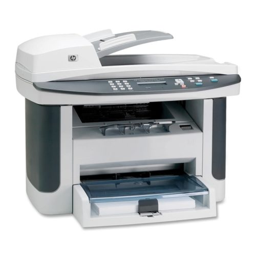Принтер HP LaserJet M1522n Multifunction Printer