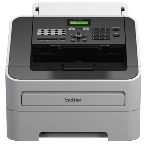 Принтер Brother FAX-2940