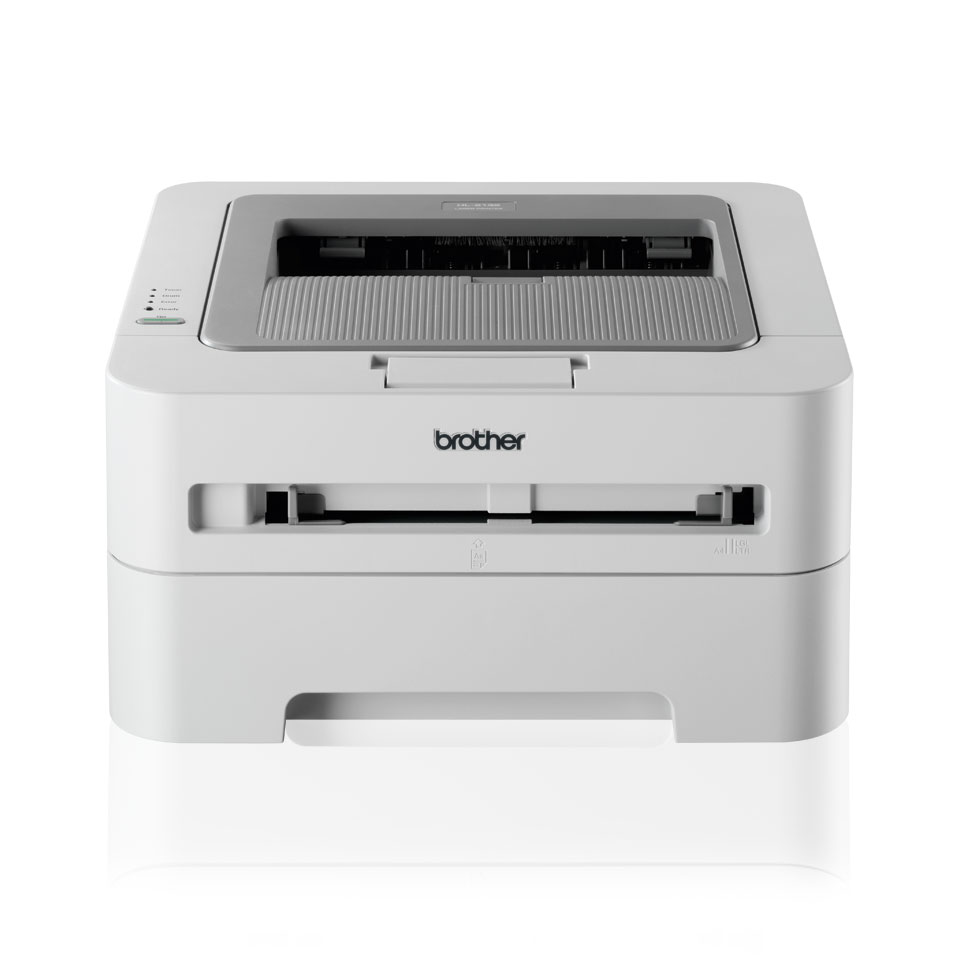 Принтер Brother HL-2132