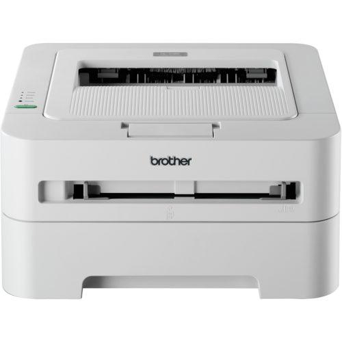 Принтер Brother HL-2135W