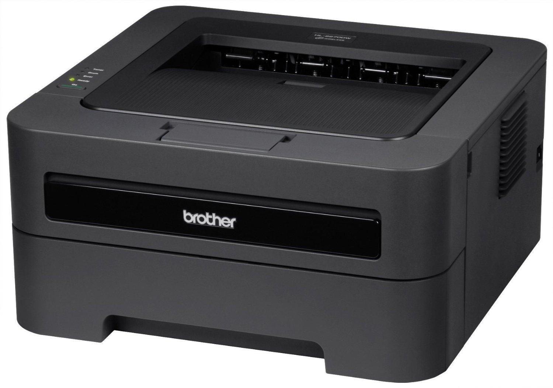 Принтер Brother HL-2270DW