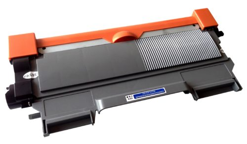 Brother TN-2220 (TN-450) съвместима тонер касета