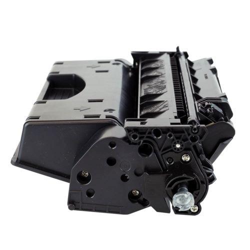 HP CE505X, 05X съвместима тонер касета
