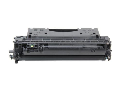 HP CF280X, 80X съвместима тонер касета