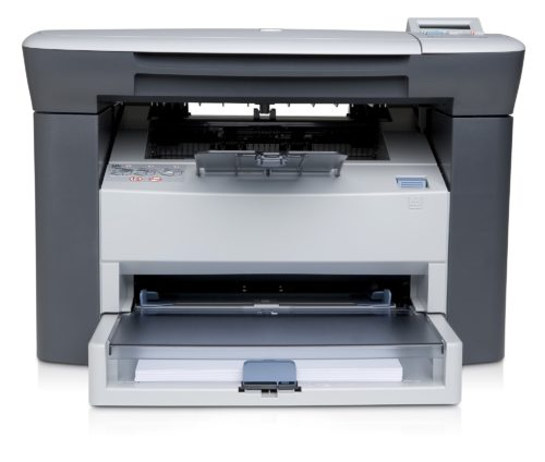 Принтер HP LaserJet M1005 Multifunction Printer