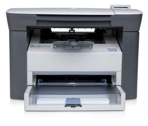 Принтер HP LaserJet M1005 Multifunction Printer