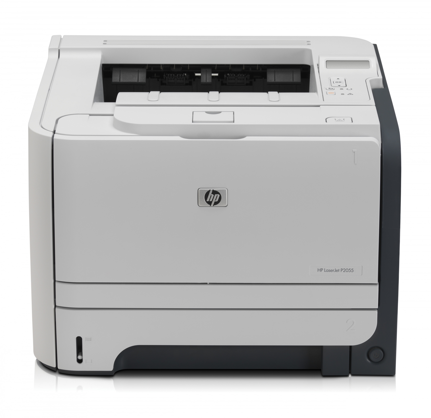 Принтер HP LaserJet P2055 Printer
