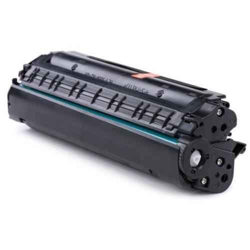 HP Q2612A, 12A съвместима тонер касета