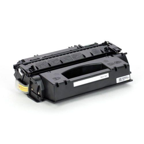 HP Q5949X, 49X съвместима тонер касета