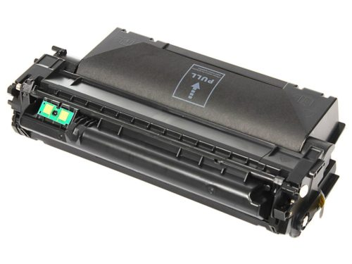 HP Q7553X, 53X съвместима тонер касета