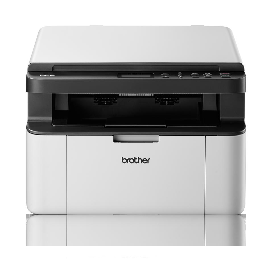 Принтер Brother DCP-1510