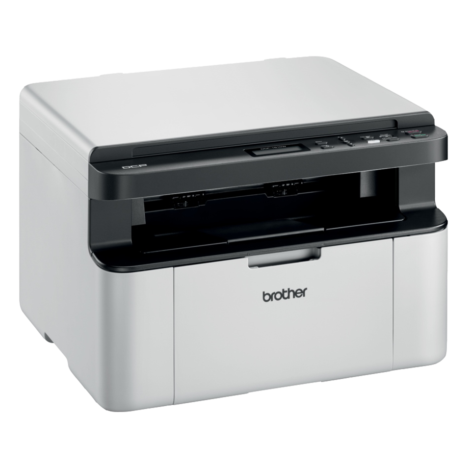 Принтер Brother DCP-1610W