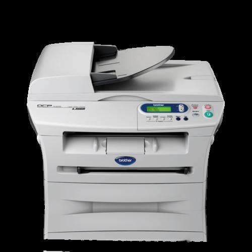 Принтер Brother DCP-7025