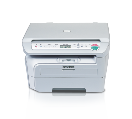 Принтер Brother DCP-7032