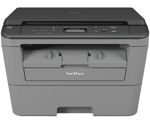 Принтер Brother DCP-L2500D
