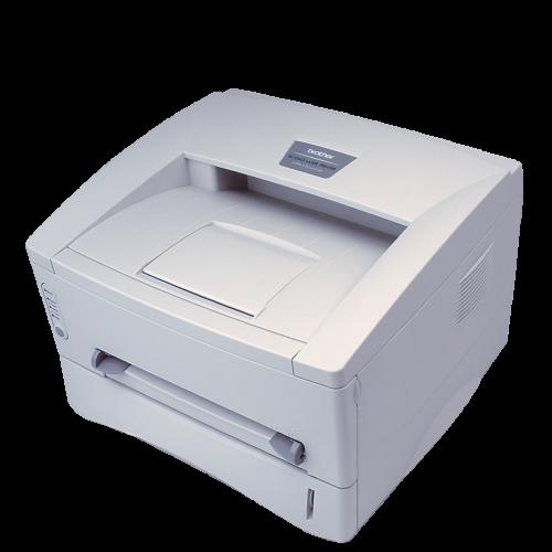 Принтер Brother HL-1030