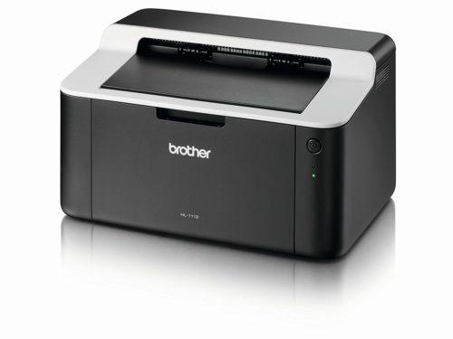 Принтер Brother HL-1112