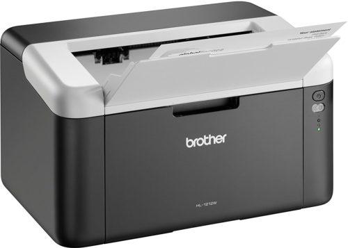 Принтер Brother HL-1212W