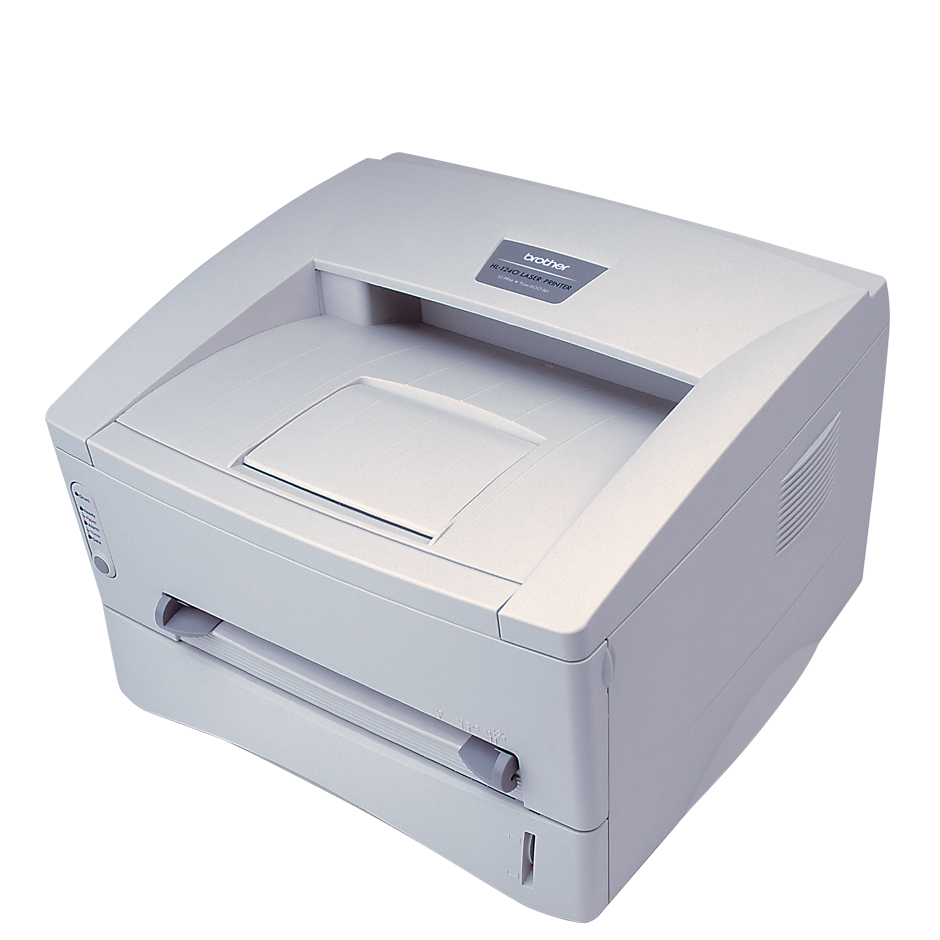 Принтер Brother HL-1240