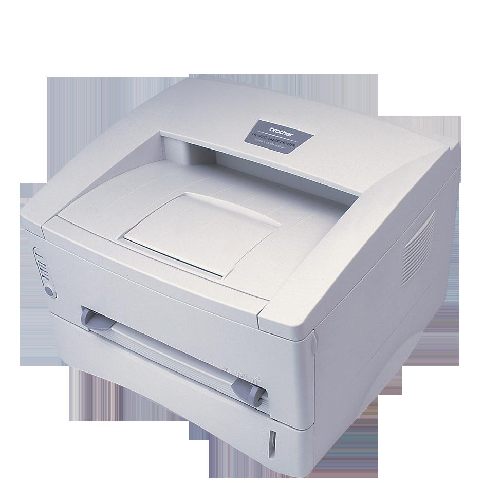 Принтер Brother HL-1250