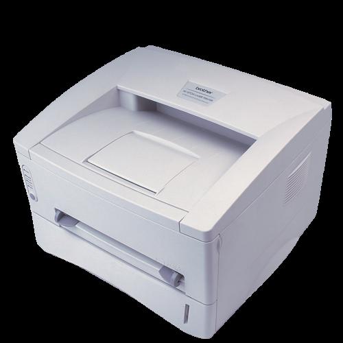 Принтер Brother HL-1270N