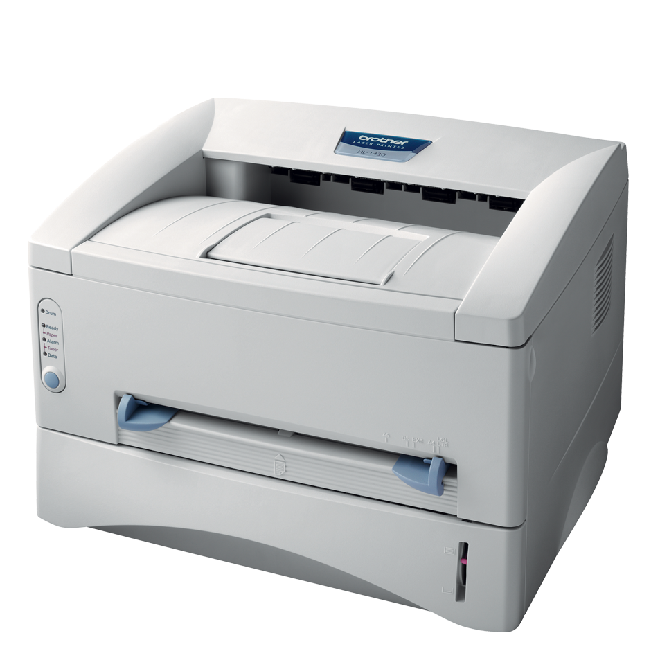 Принтер Brother HL-1430
