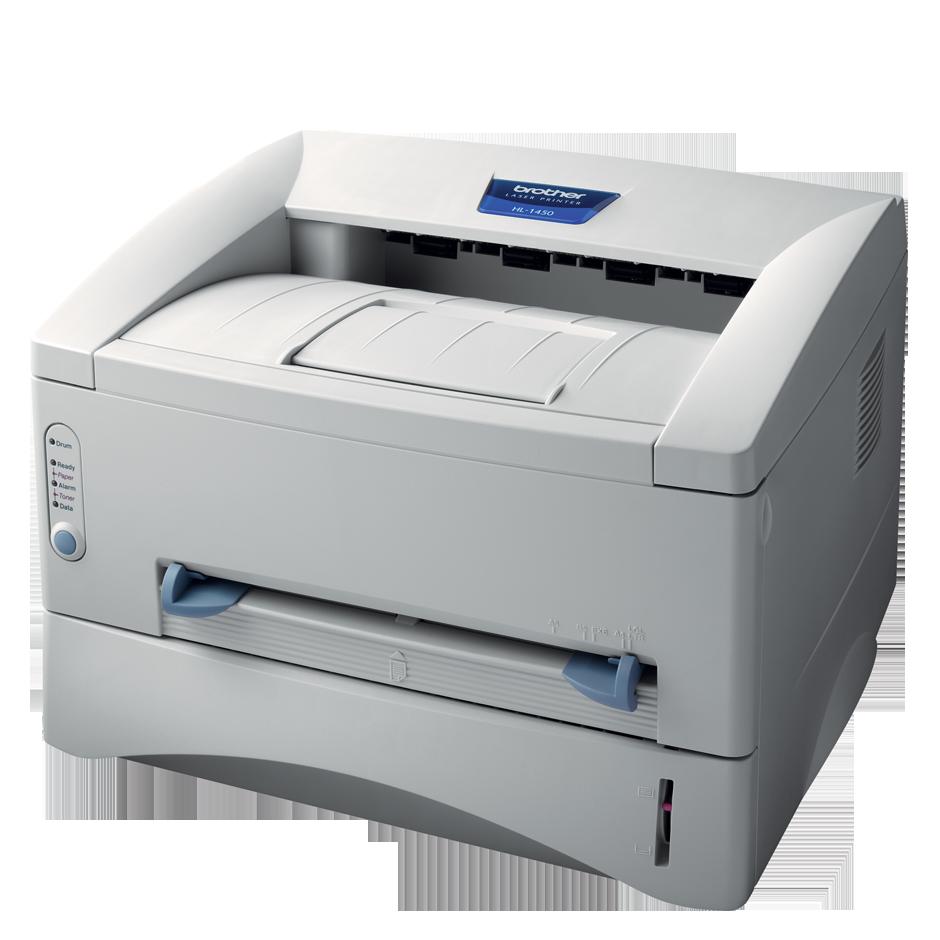 Принтер Brother HL-1450