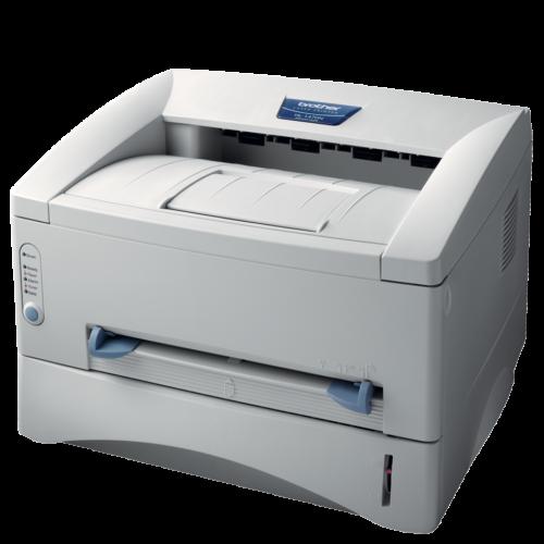 Принтер Brother HL-1470N