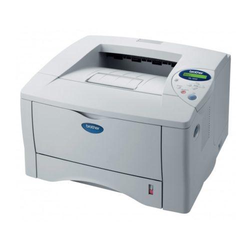 Принтер Brother HL-1670N