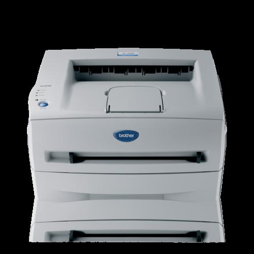 Принтер Brother HL-2030