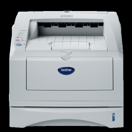 Принтер Brother HL-5030