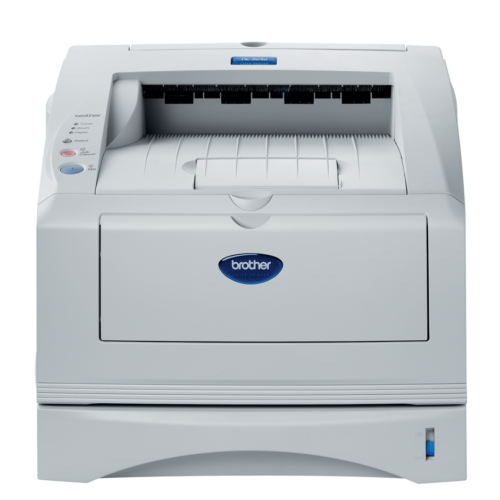 Принтер Brother HL-5040