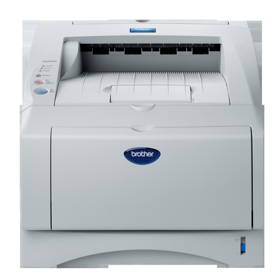 Принтер Brother HL-5070N