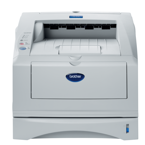 Принтер Brother HL-5130