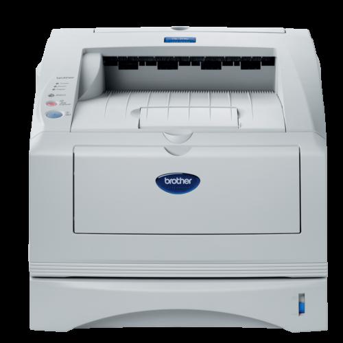 Принтер Brother HL-5140