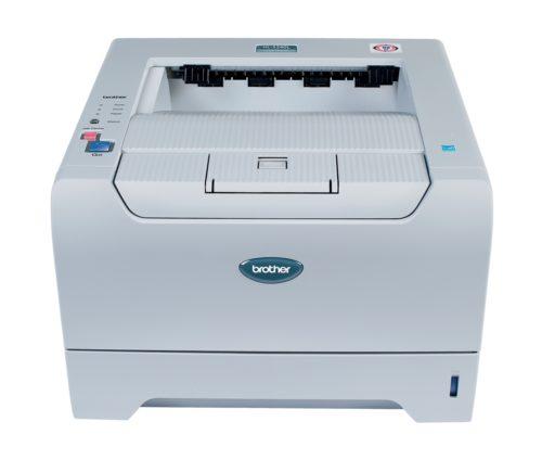 Принтер Brother HL-5240L