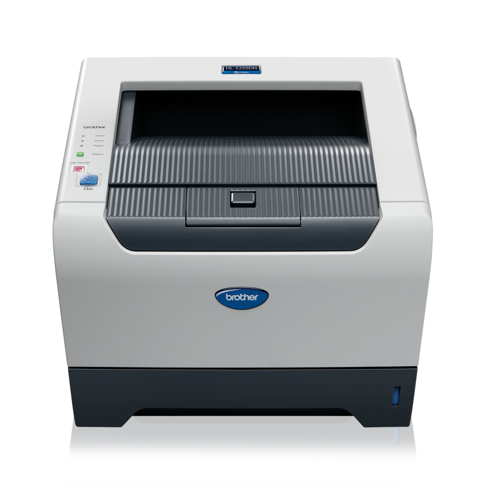 Принтер Brother HL-5250DN