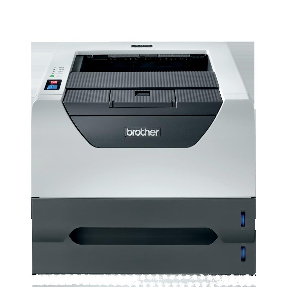 Принтер Brother HL-5340DL