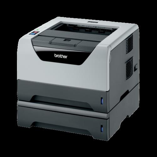 Принтер Brother HL-5350DNLT