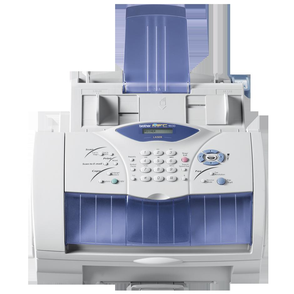 Принтер Brother MFC-9030