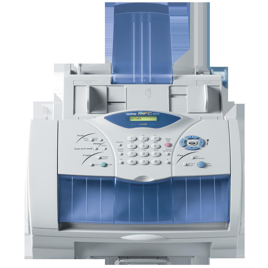 Принтер Brother MFC-9070