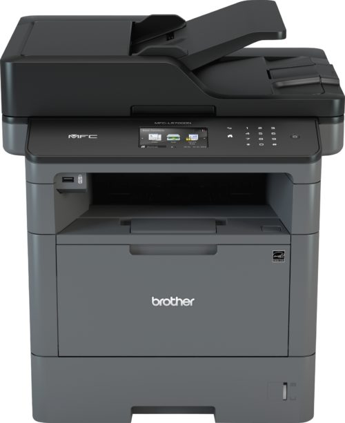 Принтер Brother MFC-L5700DN