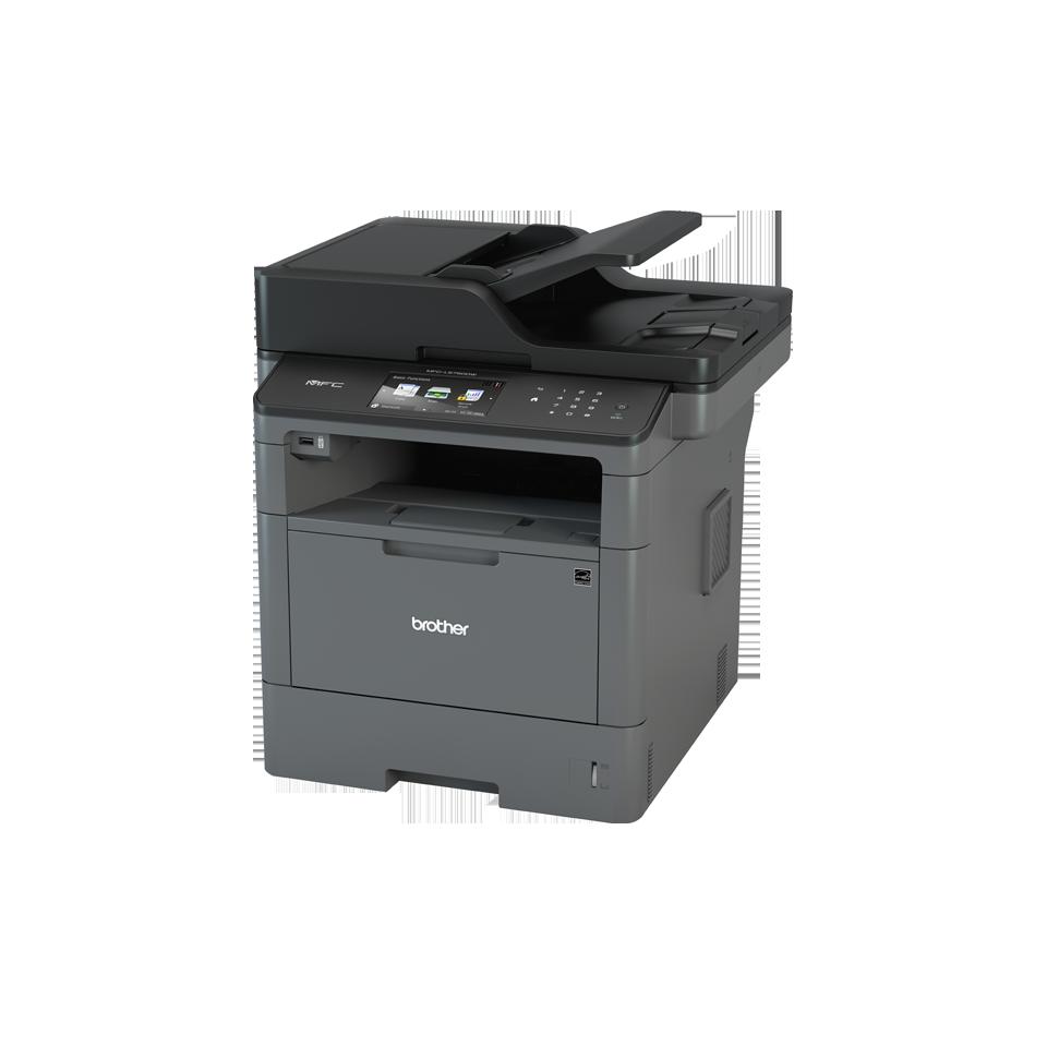 Принтер Brother MFC-L5750DW