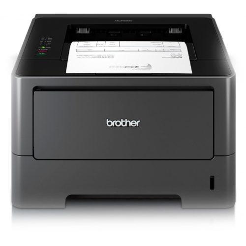 Принтер Brother HL-5440D