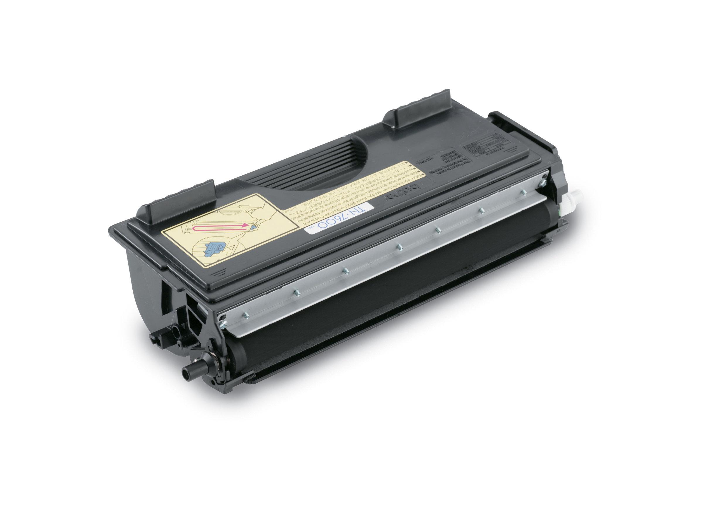 Brother TN-3060 (TN-570) съвместима тонер касета