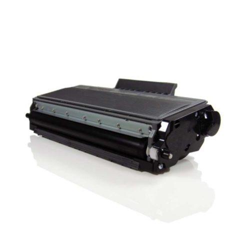 Brother TN-3170 (TN-580) съвместима тонер касета